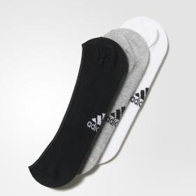 Три пары носков Invisible AA2303