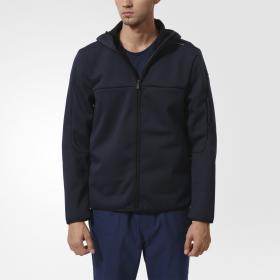 Куртка M AA3233
