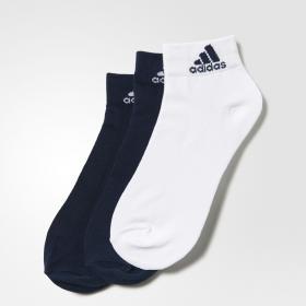 Три пары носков Essentials AA5469
