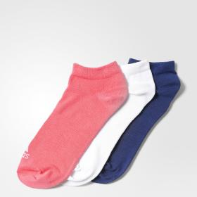 3 пары носков AA5481