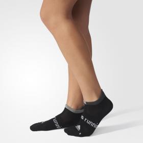 Носки для бега No-Show AA6015