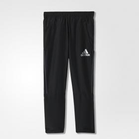 Брюки YB CLMST PT OH Kids Adidas
