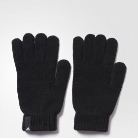 Перчатки AB0345