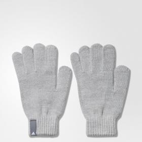Перчатки AB0346