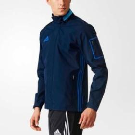 Куртка мужская adidas CONDIVO 16