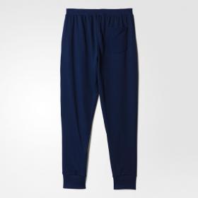 Брюки спортивные мужские CON16 SWT PNT Adidas