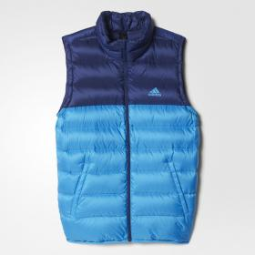 Жилет утепленный мужской DD90 VEST Adidas