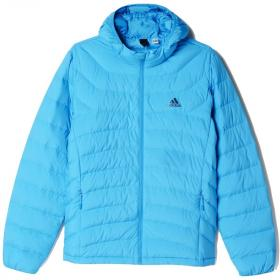 Пуховик DG90 BASIC LW Mens Adidas