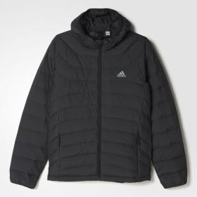 Куртка Mens утепленная Dg90 Basic Lw Adidas