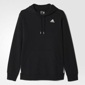 Толстовка ESS MID OH HOOD Mens Adidas