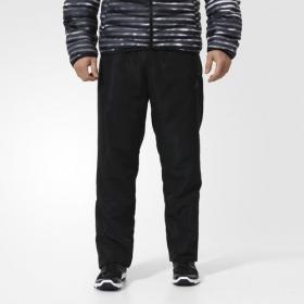 Брюки спортивные REG FUNCTION2.0 Mens Adidas