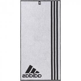 Полотенце adidas S AB8005