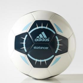 Мяч футбольный STARLANCER IV Adidas