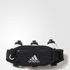 Run Bottle Belt 3 RunningAC1258