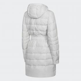 Пальто TIMELESS D COAT