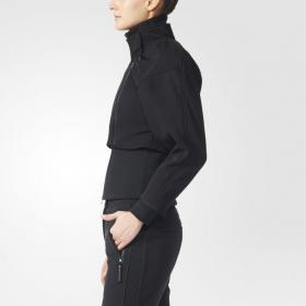 Куртка adidas by Stella McCartney Wintersport Slim