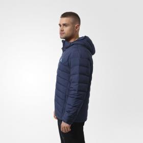 Куртка утепленная Mens Dg90 Basic Lw Adidas