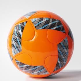 Футбольный мяч FIFA PRAIA AC5411