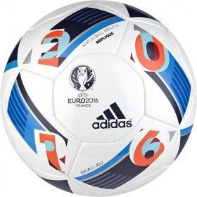 Мяч футбольный EURO16 REPLIQUE Adidas