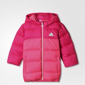Утепленная куртка K AC5884