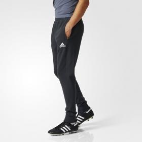 Брюки Mens спортивные Dfb Swt Pnt Co Adidas