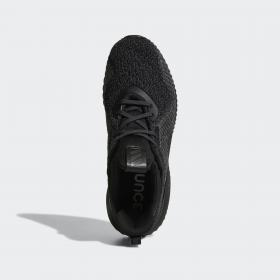 Кроссовки для бега Alphabounce 1 W AC6918