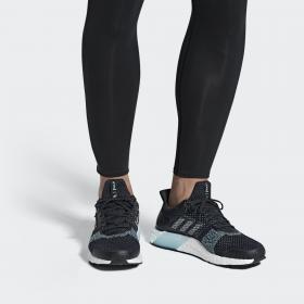 Кроссовки для бега Ultraboost ST Parley