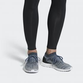 Ultraboost Uncaged Parley кроссовки для бега