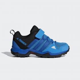 Обувь для активного отдыха AX2R Comfort