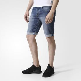 Джинсы муж. LIGHT DNM SHORT M AE3661
