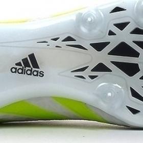 Бутсы мужские ACE 16.2 FG|AG Adidas