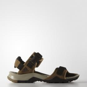 Сандалии Mens Cyprex Ultra Sandal Ii Adidas
