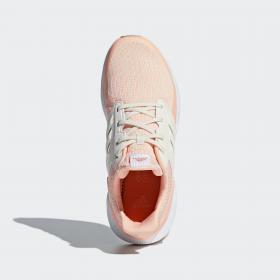 Кроссовки для бега RapidaRun Knit