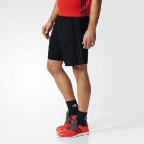 Шорты  adidas COOL 365