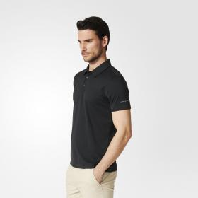Рубашка-поло Pique M AI1600