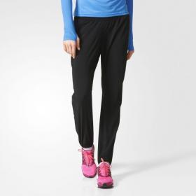 Женские брюки Adidas Supernova