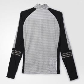 Куртка мужская AZ CP JKT M Adidas