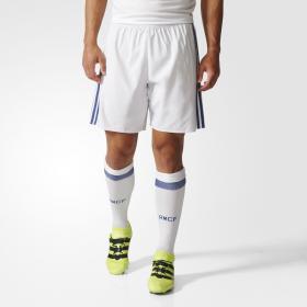 Игровые шорты Реал Мадрид Home M AI5200