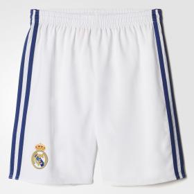 Игровые шорты Реал Мадрид Home K AI5202
