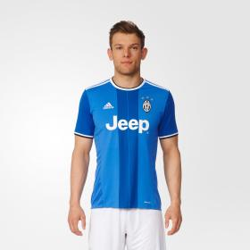 Игровая футболка Ювентус Away M AI6226