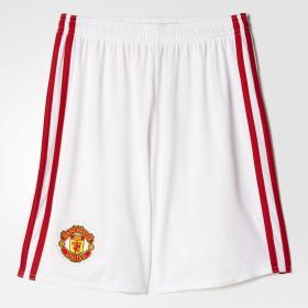 Игровые шорты Манчестер Юнайтед Home K AI6712