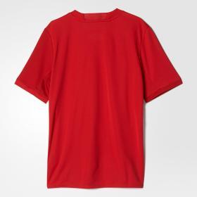 Игровая футболка Манчестер Юнайтед Home K AI6716