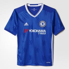 Игровая футболка Челси Home K AI7124