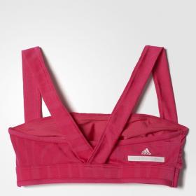 Топ-бра Swim Top Cu Adidas