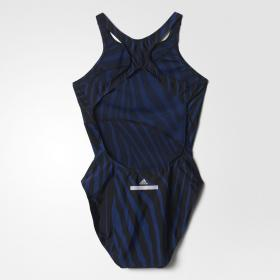 Купальник Womens Perf Swimsuit Adidas