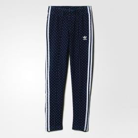 Леггинсы Kids Denim Adidas