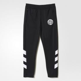Брюки спортивные Kids J Soccer Pants Adidas