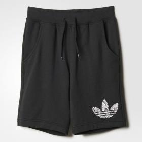 Шорты Kids Tery Adidas