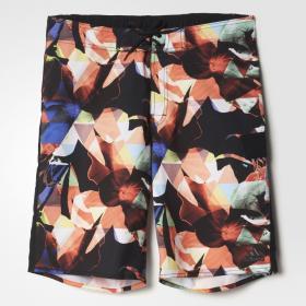 Пляжные шорты Mens Xtreme Adidas