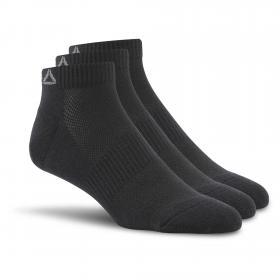 Носки (3 пары) AJ6239